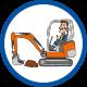 Sanierung von Unfallstellen